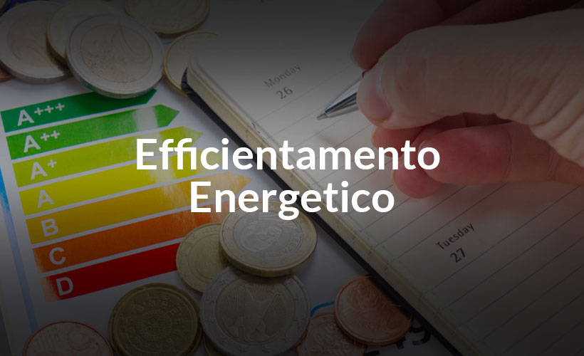 efficientamento-energetico