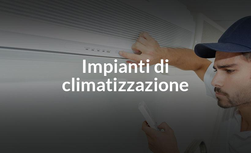 impiaanti-di-climatizzazione